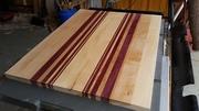 cutting board island 1