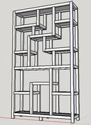 SketchUp View 2