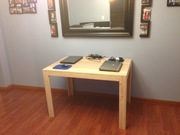 Laptop Computer Table