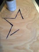 cornhole logo1 (1)