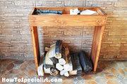 Indoor-firewood-rack-plans