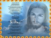 Prayer Poem
