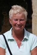 Yvonne in Midi-Pyrénées