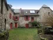 Maison Chantal