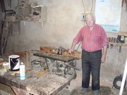 moulin galuzot