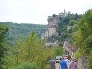 Rocamadour Lot 47