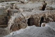 Romeinse opgravingen Séviac Gers