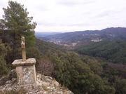 Een mooi hoekje ergens in de Ardèche