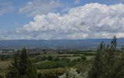 Carcassonne.JPG 1