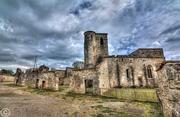 Verwoeste Glorie - Oradour sur Glane