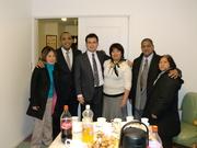 ministério de Santos Japao. Pr. Jamisom Pr. Eliseu e Evangelista Candido 022 (5)