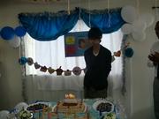 Parabens Samuel 04.10.2012 023