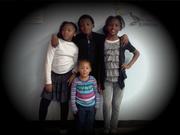 My Babies