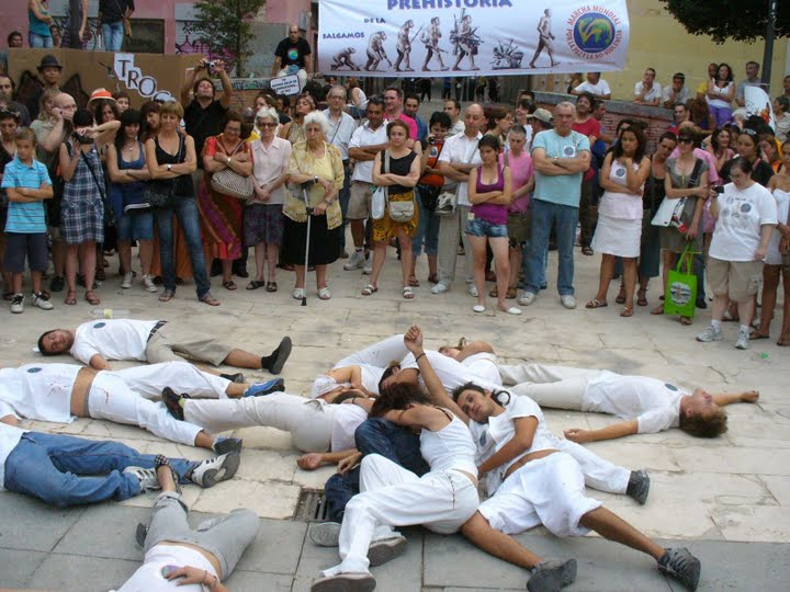 6 agosto-Madrid-Spain08