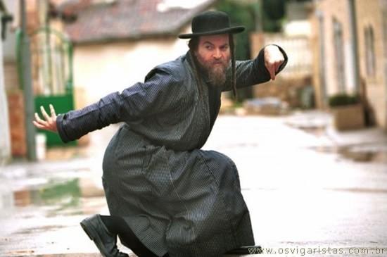 jiu-jitsu judeu