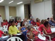 CASA DA PROCURA-BEIT MIDRASH-SHABAT  DAS LUZES - CHANUKÁ - 1-12-09 (10)