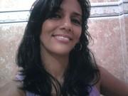 Editado_Photo-0118