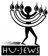 Judaismo Humanista 5775