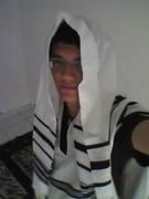 Bnai Anussim, Ba'al Teshvá