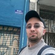 Rua Odorico Mendes