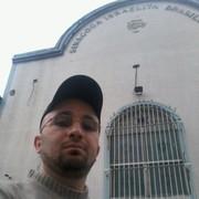 Sinagoga Israelita Brasileira no bairro da Mooca-Cambuci na cidade de São Paulo - SP - Brasil