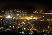 Jerusalém - Capital de Israel