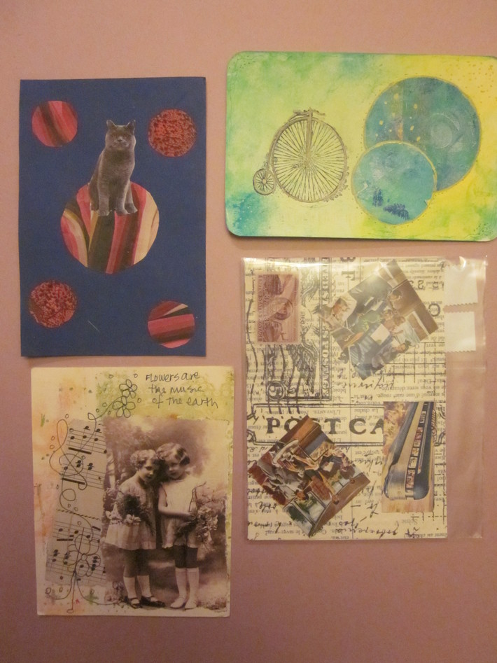 postcardswap2