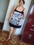maria.roupa nova 022