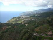 Cabo Girão 6