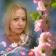 Cecília Meloto