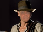 Sidnei-Indiana Jones