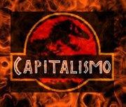 capitalismo_jursico_tbasm