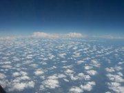 inmanubes_desde_el_avion