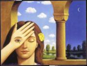 filosofia1-portada