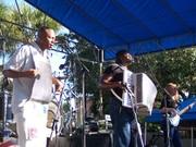 International Accordion Festival 2004
