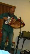 Chip Dolan CTAA Nov 2009