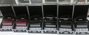 6accordions_cropped