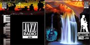 Cover Playlist Smooth Jazz 28