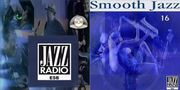 Cover Playlist Smooth Jazz 16