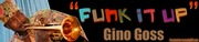 Gino__Funk_It_Up__Banner