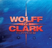 The Wolff & Clark Expedition