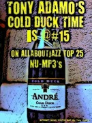 http://www.allaboutjazz.com/php/jazzdownload.php?id=9490&width=1024