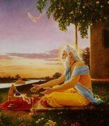Advaita_Acarya