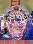 lord-jagannatha-suna-vesa