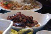 longisa sausage