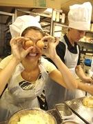 Pie making Frenzy!