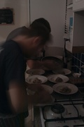 us cooking