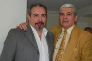 Miguel Shomdoy