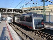 800px-Metro_Bilbao_Bolueta_Station_Trains