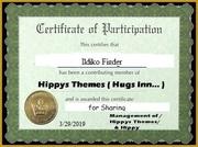 3-29-2019.IldikoFigder_CertificateofAppreciation_